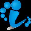 logo-bot